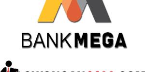 Lowongan Terbaru Bank Mega Oktober 2016