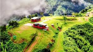 Nilgiri-Nilachal-of-Bangladesh