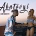 Exclusive Audio :Kidum Ft Don Brighter - Abatovyi (New Music 2019)