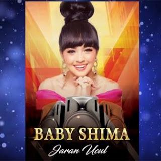 Baby Shima - Jaran Ucul Mp3