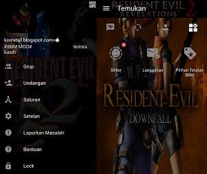 http://kometaf.blogspot.com/2016/10/bbm-mod-v30125-resident-evil-dark-blood.html