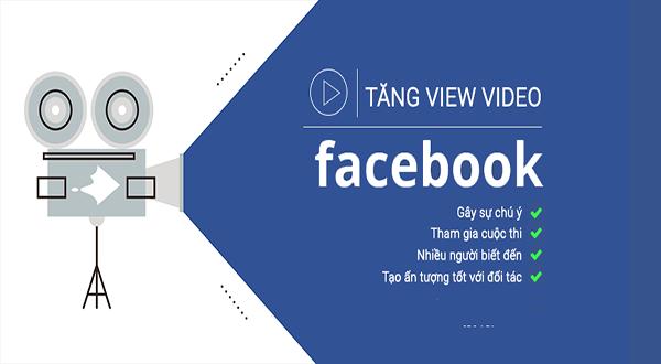 tang view