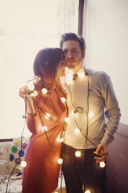 christmas couples - photo #28