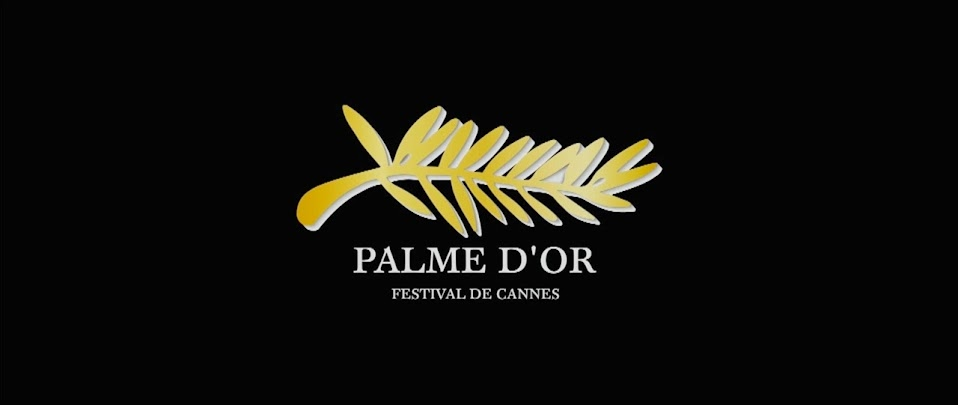 palme dor festival de cannes altin palmiye cannes film festivali