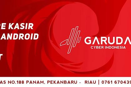 Lowongan Kerja Pekanbaru : Garuda Cyber Indonesia Maret 2017