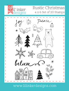 https://www.lilinkerdesigns.com/rustic-christmas-stamps/#_a_clarson
