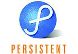 persistent systems ltd finenecial result stock market
