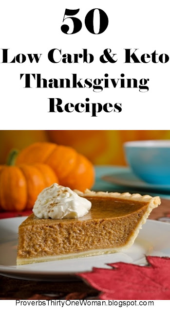Keto, LCHF, and Low Carb Recipes for Thanksgiving and Christmas, the holidays
