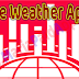 Space Weather App v2.9.2  Apk for Android