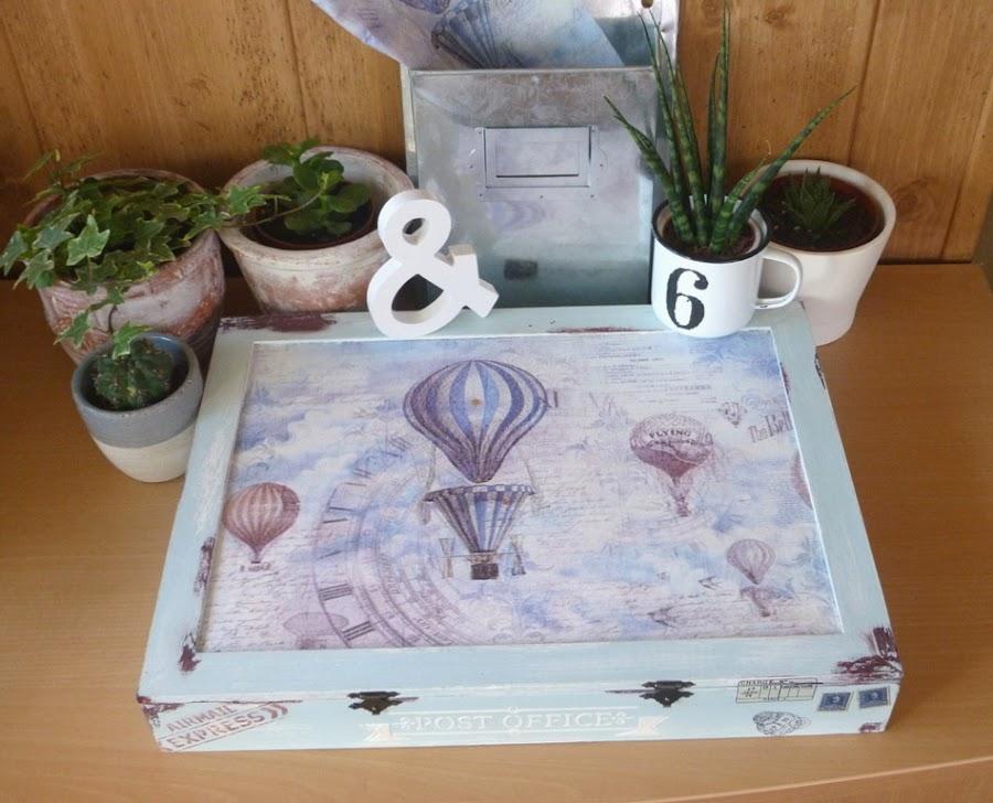caja-madera-decorada
