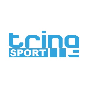 TRING SPORTS TV CHANNELS 21.01.2017