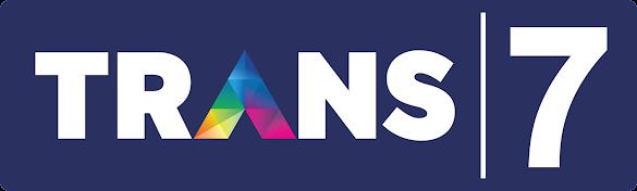 Hasil gambar untuk Trans TV 2018 png