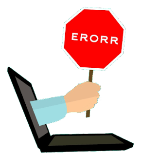 Tag- website error checker, website error test, website error checker online, website error 403, website error 401, website error 404, website error 504, website runtime error,
