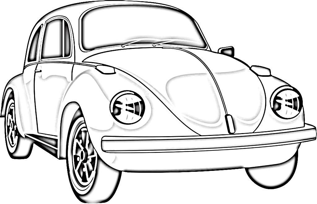 Mewarnai Gambar Cars 3