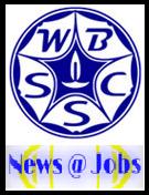 wbssc+recruitment