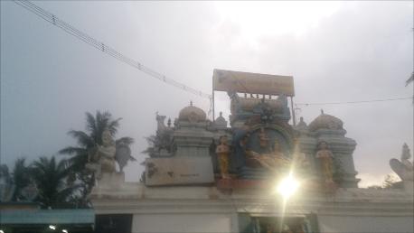 Sri-Ranganatha-Perumal-Devadhanam-1ab.png