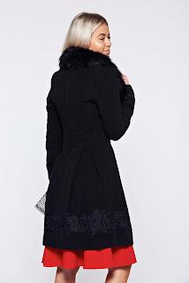 paltoane-dama-elegante-ladonna2