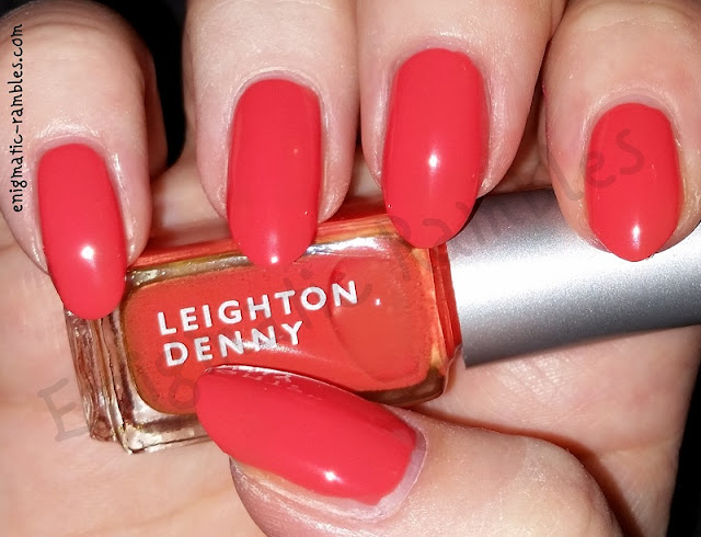 swatch-leighton-denny-perfect-to-party