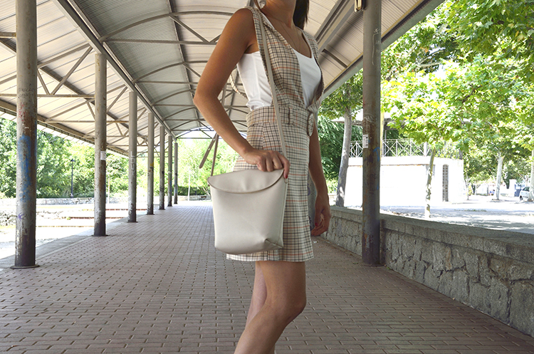 pichi_cuadros_new_collection_look_trends_gallery