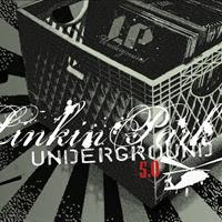 [2005] - Underground 5.0
