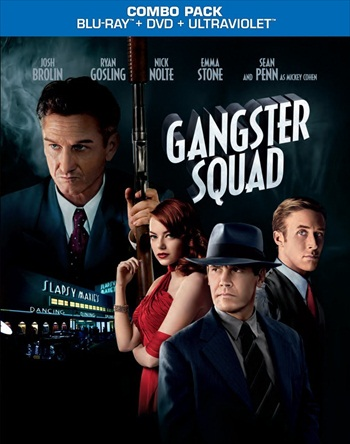 Gangster Squad 2013 BRRip 900MB Dual Audio ORG 720p