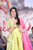Rakshaka Bhatudu Telugu Movie Audio Launch Event  0011.jpg