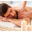 Doorstep male to male massage in Pune 09820875828 soham