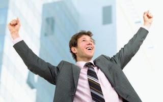 http://jobsinpt.blogspot.com/2012/04/bagaimana-bersikap-percaya-diri-ketika.html