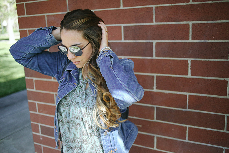 utah fashion blogger, style blogger, portland photographer