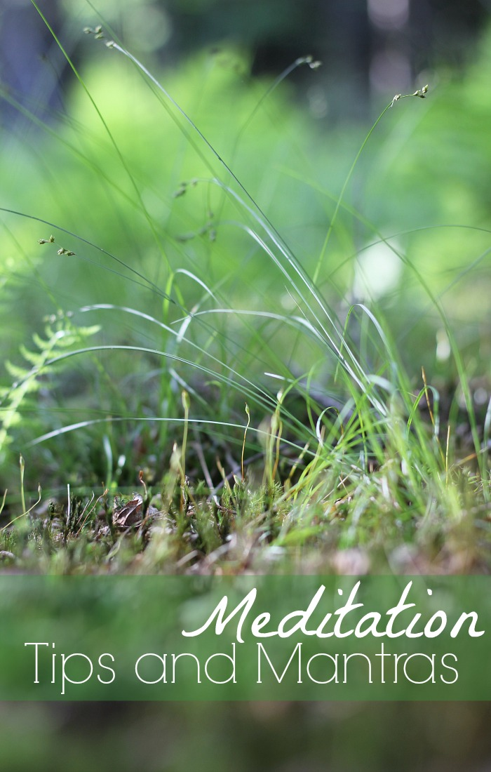 Great read on how to meditate and how it changes your life