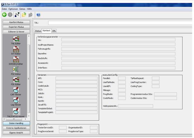 Autodata 3.40 multilangue torrent