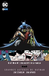 http://nuevavalquirias.com/grandes-autores-de-batman-jim-starlin-jim-aparo-comic.html