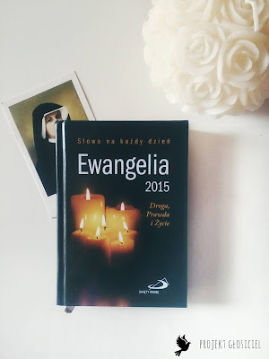 jak czytać pismo święte