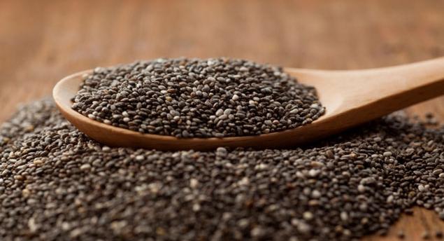 Mau Turunkan Berat Badan? Konsumsi Saja 10 Makanan Enak dan Sehat Ini