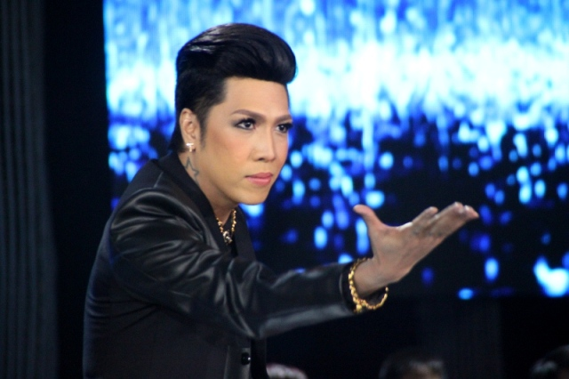This Is Vice Ganda's Dating History And List Of Ex-Boyfriends!