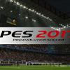 PES 2017 PPSSPP ISO + Save Data Terbaru