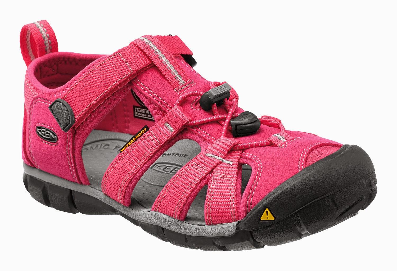 outlet sandaler