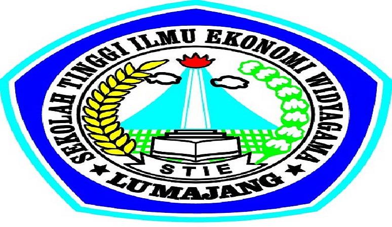 PENERIMAAN MAHASISWA BARU (STIE-WIGA) 2018-2019 SEKOLAH TINGGI ILMU EKONOMI WIDYA GAMA