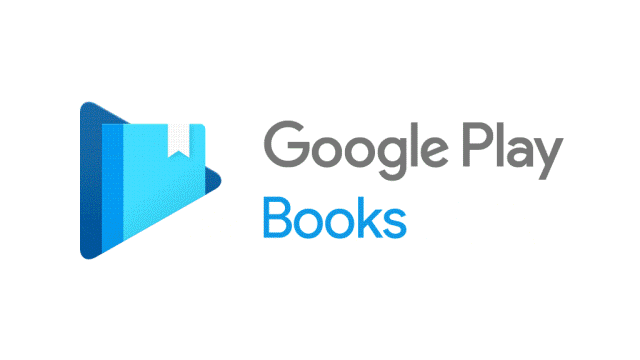 Belanja Ebook di Google Playbooks