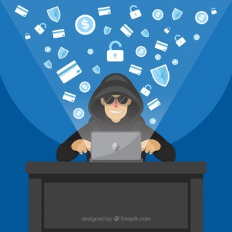 how hackers hack your instagram account and how do hackers hack our