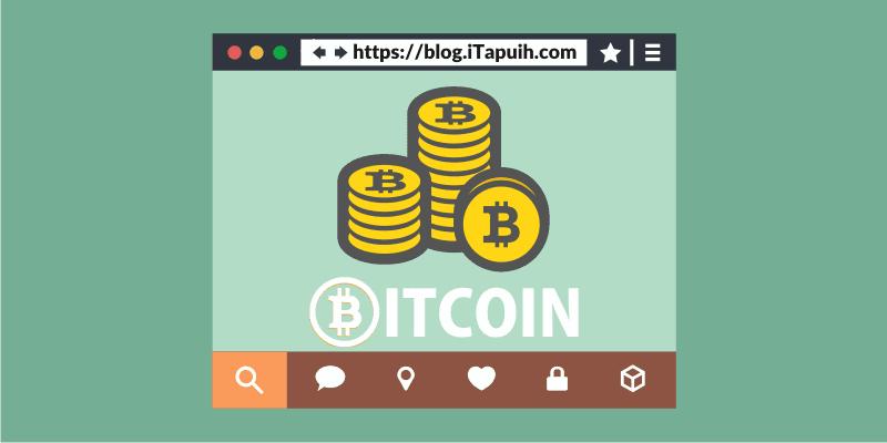 Cara Menghasilkan Dollar dari BitsForClick dan Cara Daftar