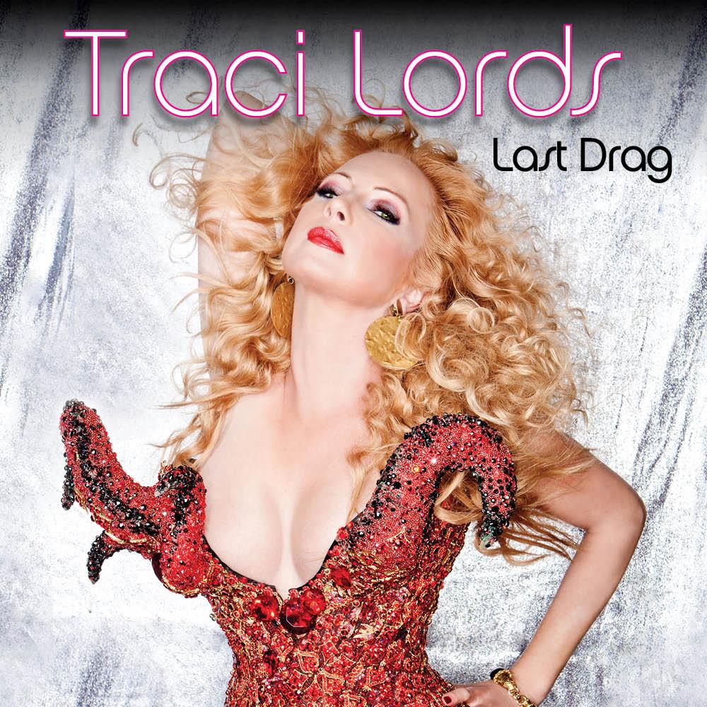 Porno videos Tracy Lord