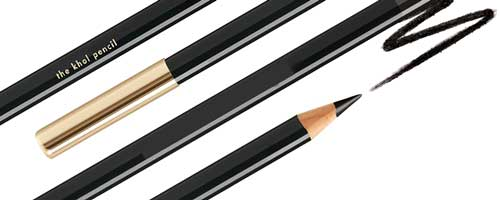 productos maquillaje ojos imprescindibles