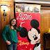 Novidades Disney para os próximos anos