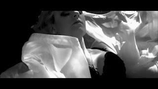 Craig Connelly & Christina Novelli - Black Hole (HD 720p) Free Download
