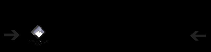 Supplier Marmer dan Granit, Cara Pasang Marmer, Tips Memilih Marmer, Desain Marmer, Merawat Marmer