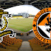 Livingston-Dundee Utd (preview)
