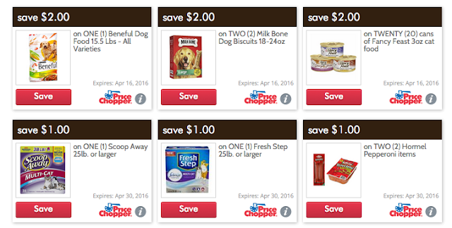 https://www.blogger.com/PETS%20%20%20Purina%20Fancy%20Cat%20Food%20-%2020/$10%20with%20store%20advantEdge%20ecoupon%20%20$1/24%20Purina%20Fancy%20Feast%20Gourmet%20Cat%20Food%20Cans,%20exp.%204/30/16%20(RP%2001/31/16)%20[3-oz.]%20%20$1/24%20Fancy%20Feast%20Gourmet%20Cat%20Food%20printable%20[3-oz.%20cans]%20%20%20Milk%20Bone%20Dog%20Biscuits%20-%202/$4%20w/%20advantEdge%20store%20ecoupon%20%20if%20carried%20use%20%20SAVE%2075%C2%A2%20off%20any%20one%20(1)%20Milk-Bone%C2%AE%20Peanut%20Butter%20Flavored%20Biscuits%20%20=%20$0.50%20if%20carried%20%20%20Beneful%20Dog%20Food%2015.5%20lbs.%20-%20$9.99%20w/%20advantEdge%20store%20ecoupon%20%20$1.50/1%20Purina%20Beneful%20Dry%20Dog%20Food%20Bag,%20exp.%206/3/16%20(SS%2001/03/16)%20[6.3-lb.+;%20Limit%204]%20%20%20Purina%20Kit%20&%20Kabodle%20Cat%20Food%2022%20lbs.%20-%20$11.99%20%20%20Tidy%20Cats%20Light%20Weight%208.5%20lbs.%20-%20$11.99%20%20Save%20$1.05%20on%20one%20(1)%20package%20of%20Purina%C2%AE%20Tidy%20Cats%C2%AE%20Lightweight%20brand%20cat%20litter,%20any%20size,%20any%20variety%20%20$3/1%20Purina%20Tidy%20Cats%20Lightweight%20Clumping%20Litter,%20exp.%204/30/16%20(RP%2001/31/16)%20%20=%20$8.99%20%20%20Sheba%20Cat%20Food%20-%20$0.50%20Buy%20Five%20(5),%20Get%20Five%20(5)%20FREE%20SHEBA%C2%AE%20PERFECT%20PORTIONS%E2%84%A2%20Food%20for%20Cats%20(Max%20Value%20$4.45)%20%20=%20$0.25%20each%20%20%20Fresh%20Step%20Scoopable%20Cat%20Litter%2025%20lbs.%20-%20$9.99%20%20$2/1%20Fresh%20Step%20Clumping%20Litter,%20exp.%205/8/16%20(SS%2003/13/16)%20[6-ct.+]%20%20+%20$1/1%20store%20ecoupon%20%20%20%20=%20$7.99%20%20%20Scoop%20Away%20Cat%20Litter%2038%20lbs.%20-%20$9.99%20%20Save%20$2.00%20off%20any%20ONE%20(1)%20Scoop%20Away%C2%AE%20cat%20litter%2014Lb+%20clumping%20%20+%20$1/1%20store%20ecoupon%20%20%20%20=%20$7.99%20%20%20Purina%20One%20Cat%20Food%203.5%20lbs.%20-%20$7.99%20%20Save%20$1.50%20on%20one%20(1)%203.5%20lb.%20or%20larger%20bag%20of%20Purina%20ONE%C2%AE%20Brand%20Dry%20Cat%20food,%20any%20variety%20%20%20Arm%20&%20H