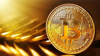 Peringkat Regional Director Untuk Trading All Crypto Dan Peluang Gaji Bitcoin
