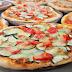 10 Receitas de Pizzas Veganas para comemorar o dia da Pizza